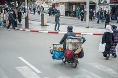 _DSC4654 (BasiaBM) Tags: rabat morocco