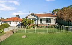 34 Cumberland Street, East Maitland NSW
