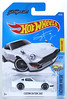 HOT-2017-076-240Z (adrianz toyz) Tags: diecast toy model car hot wheels 2017 series datsun nissan 240z 76 factoryfresh