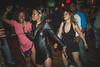 18.06.22 FDP 309 (ShoShots.Com) Tags: freedompartynyc freedomdanceparty nyc newyorkcity new york cityshoshotscomshoshotsshoshotsirvingplazaherberthollersaviorelmundofusicologylivenationnew ny usa