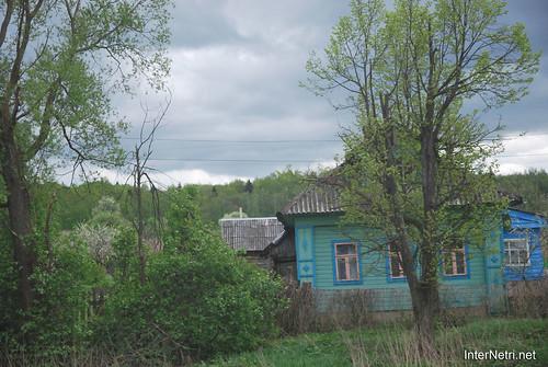 Петровське-Ростов-Борисоглібський  InterNetri 0205