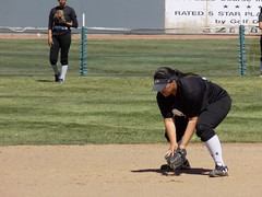 DSCN3478 (Roswell Sluggers) Tags: softball girls kids summer blast farmington fastpitch punishers tournament new mexico