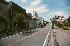 7.日本山梨縣.清里-Kodak super gold 400-第七卷 (16).jpg (Roychang0429) Tags: friendlyflickr japan filmmaker canon24105f4l canoneos1vhs kodaksupergold400