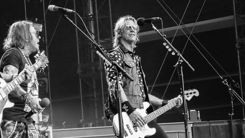 Guns N Roses Berlin87