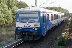RB76 VT628 (Disktoaster) Tags: eisenbahn zug railway train db deutschebahn locomotive güterzug bahn pentaxk1 westfalendampf