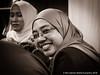 Siti (Nor Salman) Tags: 2018 adam em5 firas firhan firzana hairul hariraya idris meli nabil naufal nazri panasonic1235mm riza siti su thegang yati