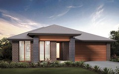 Lot 39 Seaside Estate, Fern Bay NSW