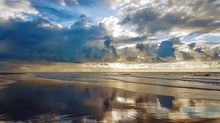ARACAJU - Praia Sem Fim