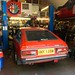 1980 Toyota Celica ST 2Litre & 5speed manual gearbox