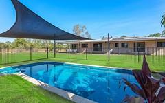 69 Parakeet Place, Howard Springs NT