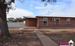 18 Burns Street, Whyalla Norrie SA