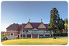 St Margarets Anglican Girls' School, Brisbane: Administration Block (Craig Jewell Photography) Tags: administration anglican architecture brisbane girlsschool stmargarets f45 ef1635mmf28liiusm ¹⁄₆₄₀sec canoneos1dmarkiv iso200 21 20180615152606x0k0103and6moretif unknownflash