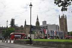 Parliament (Ryan Hadley) Tags: britishparliament parliament london england unitedkingdom uk europe
