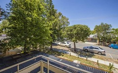 101/583 William Street, Mount Lawley WA