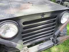 """M151A2 MUTT 6 • <a style=""""font-size:0.8em;"""" href=""""http://www.flickr.com/photos/81723459@N04/42327694585/"""" target=""""_blank"""">View on Flickr</a>"""