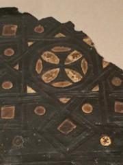 1-14 Codex and Craft at BGC (MsSusanB) Tags: bookbinding interlace egypt paprus morgan bard bgc bardgraduatecenter books codex codices craft ancientworld history technology