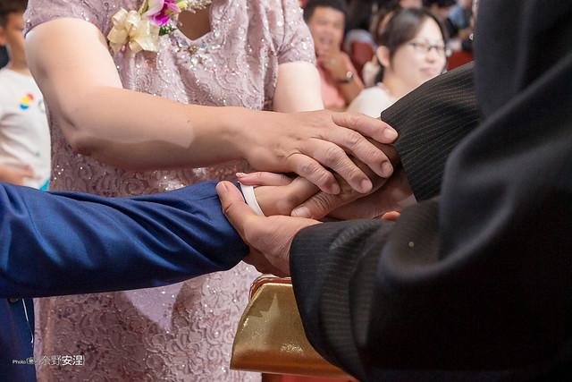 高雄婚攝 國賓飯店戶外婚禮88