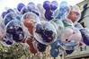DSC_0035 (Seán Creamer) Tags: disney losangeles anaheim disneyland waltdisney themepark california usa balloons