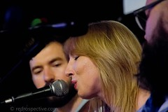 The Round Up 15 -3283 (redrospective) Tags: 2018 20180705 bethkeeping europe july2018 london thebedford theroundup theroundup15 uk unitedkingdom artist artists blond blonde closeup hair human livemusic liveconcert microphone music musicphotography musician musicians people performer performers person redrospectivecom singer singing songwritersround woman