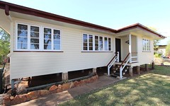 3/30 Kurnell Road, Cronulla NSW
