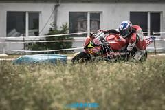 preteky_nedela-40