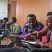 USAID_ELAP-ELTAP_Ethiopia_2015-20.jpg