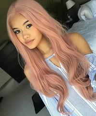pinky 画像36