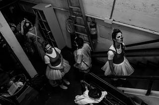 Foto-Arô Ribeiro-2033