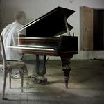 La leggenda del pianista fantasma thumbnail
