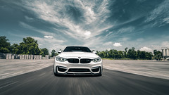 BMW M4 4 (Arlen Liverman) Tags: exotic maryland automotivephotographer automotivephotography aml amlphotographscom car vehicle sports sony a7 a7rii bmw m4 bmwusa