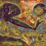 the fish ship off the orion nebula thumbnail