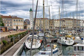 La Rochelle ... ( 3)
