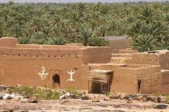2018-4328.jpg (storvandre) Tags: morocco marocco africa trip storvandre sahara draa valley landscape nature desert berber sand dunes