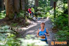 2018 RS 5 Peaks BC Cypress-366 (5 Peaks Photos) Tags: 2894 5peaks2018 5peaksbc cypressmountain robertshaerphotographer trailrace trailrunning