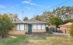 18 Franklin Street, Leumeah NSW
