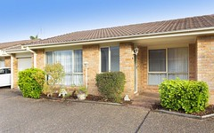 14/30 Jerry Bailey Road, Shoalhaven Heads NSW