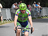 DSCN5242 (Ronan Caroff) Tags: cycling cyclisme ciclismo cycliste cyclists cyclist velo bike course race amateur orgères 35 illeetvilaine breizh brittany bretagne france hilly sport sports deporte effort french young jeune youth jeunesse
