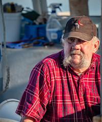 Maine Summer 2018 (willsdad48) Tags: maine mainecoast newengland seascapes seacoast sunrise sunset harbor lobstermen lobsterboat reflection stillness photography fujifilm fujifilmxt2 travel travelphotography