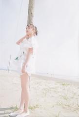 生田絵梨花 画像8
