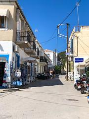June_10_Spetses_Greece_2018-6 (Chuck 55) Tags: mediiterranean silverseascruise septses greece spetses decentralizedadministrationof decentralizedadministrationofattica