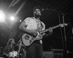 2018_Devon_Gilfillian-11 (Mather-Photo) Tags: 2018 andrewmather andrewmatherphotography artists blues concert concertphotography devongilfillian kc kcconcert kcconcerts kcmo kansascity kansascityconcerts kansascityphotographer livemusic livephotography matherphoto music musicphotography musician musicians onstage performance show soul stage thetruman thetrumankc kcconcertsnet usa