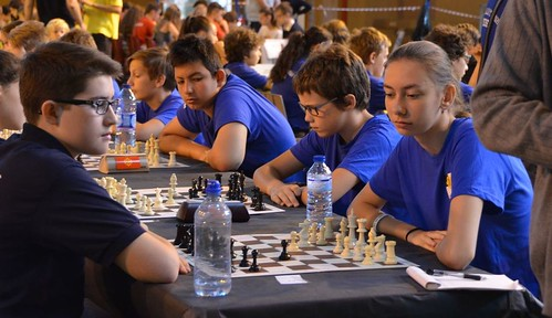 2018-06-10 Echecs College France 065 Ronde 8 (9)