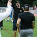 """17. Juni 2018_Sen-014.jpg<br /><span style=""""font-size:0.8em;"""">Bern Grizzlies @ Home vs. Geneva Seahawks 17.06.2018 Stadion Neufeld, Bern<br /><br />© by <a href=""""http://www.stefanrutschmann.ch"""" rel=""""nofollow"""">Stefan Rutschmann</a></span> • <a style=""""font-size:0.8em;"""" href=""""http://www.flickr.com/photos/61009887@N04/42853079502/"""" target=""""_blank"""">View on Flickr</a>"""
