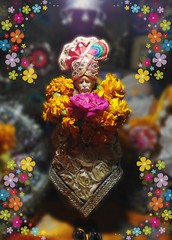 Jai Sai Ram..🙇 Om Sai Ram..🙌 Baba ji bless us all..🙏🙇 Happy Thursday..😊 . . . . #om#sai#ram#saibaba#jai#baba#shirdi#temple#athome#devotional#photography#photoshoot#photographer#photographerlife#photographerslife#love#loveu# (carkguptaji) Tags: bhakt photographerlife sai om muslim athome crown baba ram religious unity photographerslife dress sikh temple devotional isai loveu shirdi photography saibaba jai photoshoot hindu colorful love dharma photographer religion pinterest