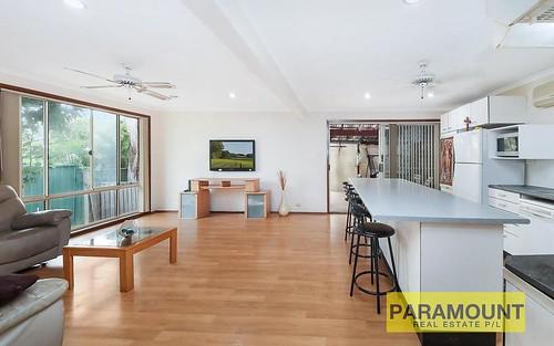 98 Stoney Creek Rd, Beverly Hills NSW 2209