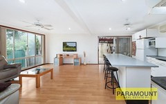 98 Stoney Creek Road, Beverly Hills NSW