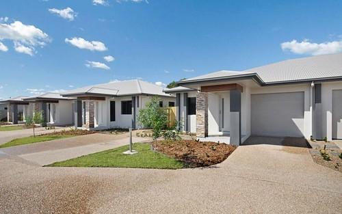 1 Parker St, Wauchope NSW 2446