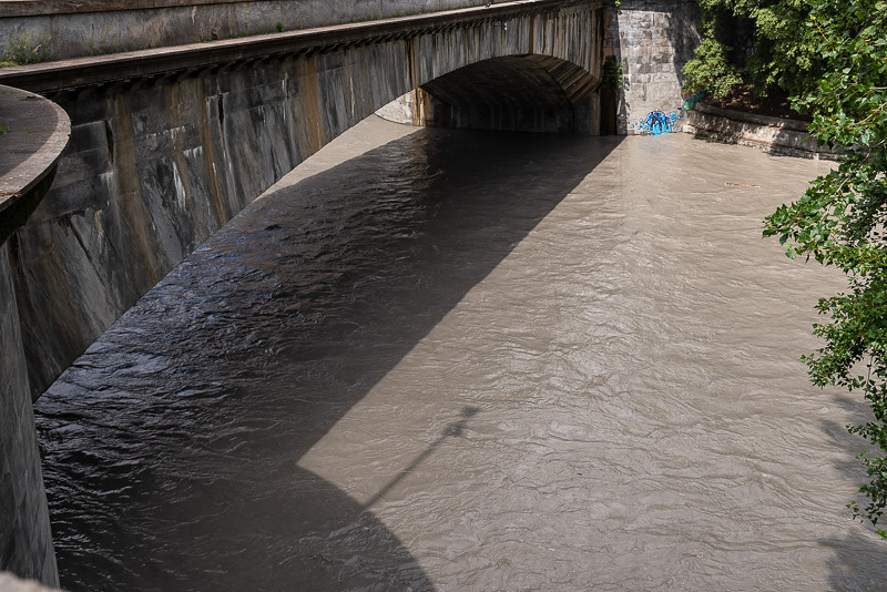 3f5d82aa8a Ponte Mosca, Torino (jacqueline.poggi) Tags: carlobernardomosca  doireripaire dorariparia italia italie