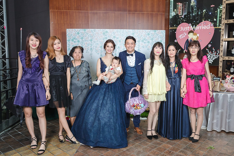 婚攝,台北,京華城臻愛會館,搶先看,婚禮紀錄,北部