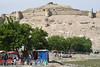 Balahesar Fortress, Kabul / Afghanistan (ANJCI ALL OVER) Tags: afghanistan centralasia asia افغانستان kabul کابل